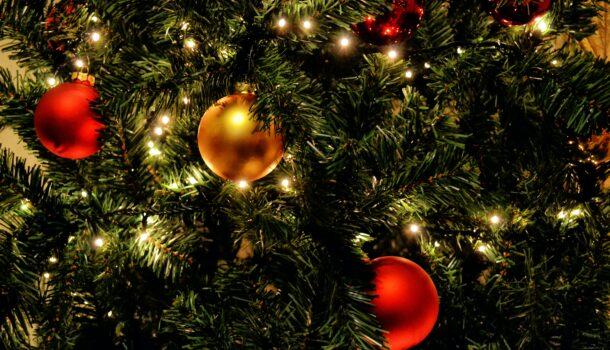 7 classiques de Noël à (re)visionner en pyjama durant le temps des fêtes