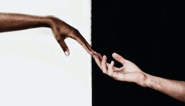 8 recommandations de livres pour mieux comprendre la lutte contre le racisme