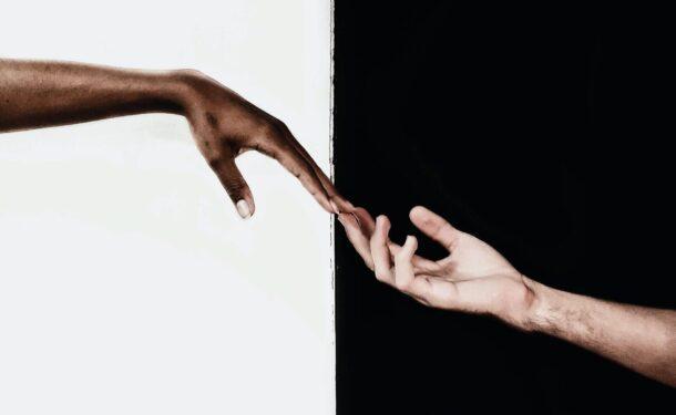 8-oeuvres-pour-mieux-vous-éduquer-sur-la-luttre-contre-le-racisme-Bible-urbaine