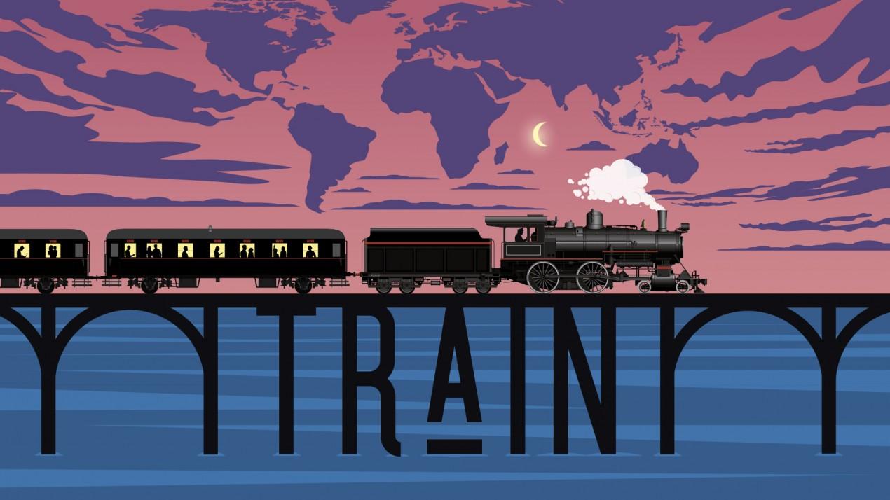 train_expo_web-fr-1605124354
