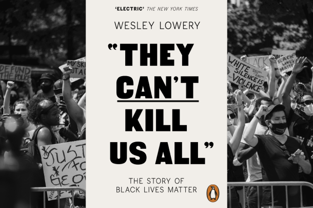8-oeuvres-pour-mieux-comprendre-la-luttre-contre-le-racisme-wesley-lowery-they-can't-kill-us-all-Bible-urbaine