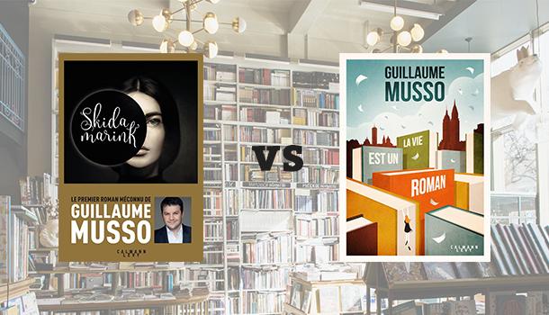 Combat_dans_le_ring_Guillaume_Musso