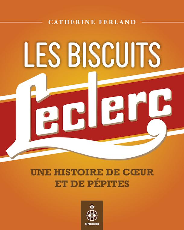 Dans_la_peau_Catherine_Ferland_Les_Biscuits_Leclerc