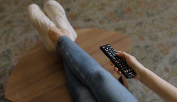 Les nouvelles séries les plus attendues sur Netflix en 2021