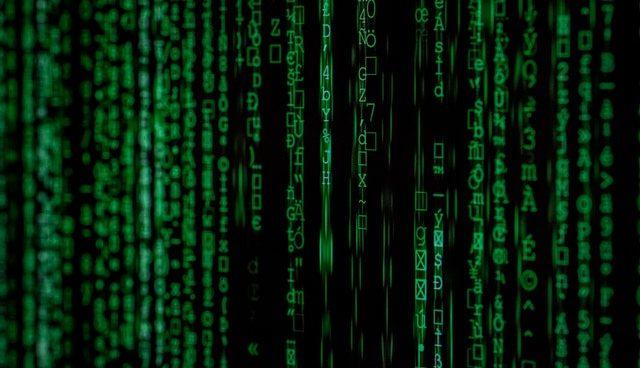 The-Matrix-Hacker-Pexels-Bible-urbaine