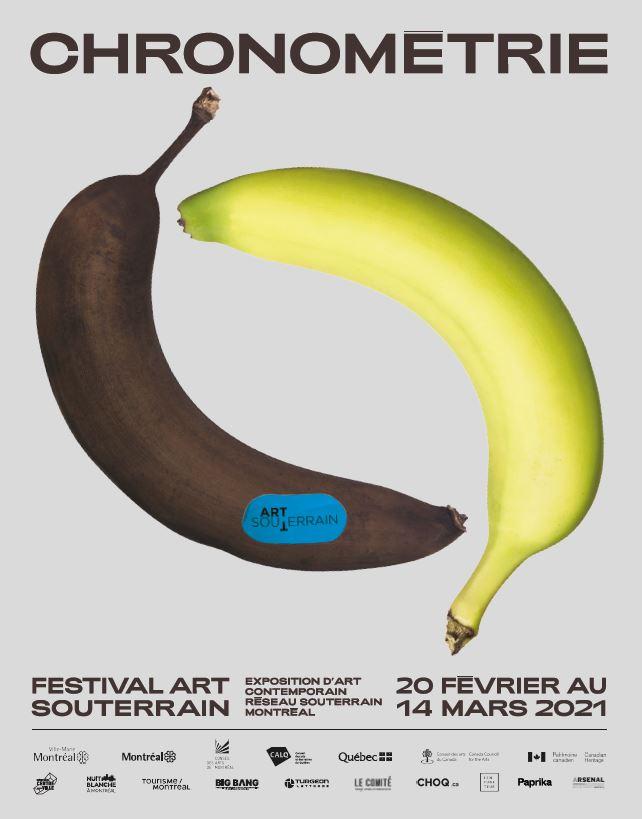 chronometrie-festival-art-souterrain-2021-Bible-urbaine-1