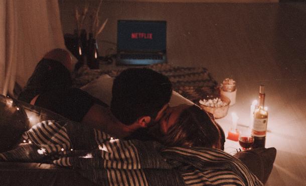 les-meilleurs-films-à-regarder-en-amoureux-à-la-saint-valentin-Bible-urbaine