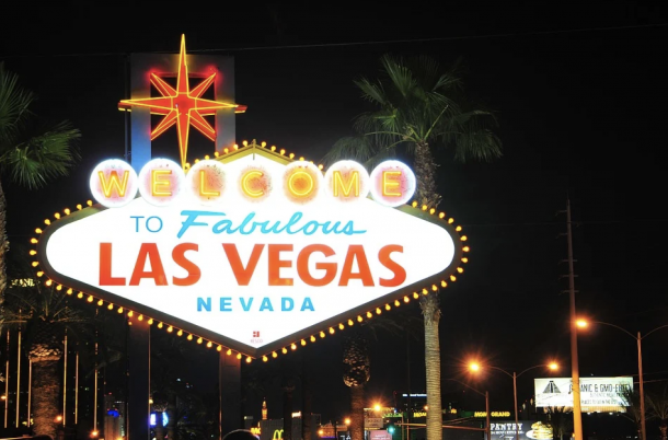 10-films-sur-le-monde-du-casino