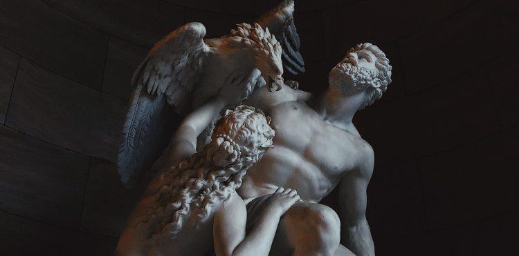 3-suggestions-de-roman-pour-explorer-les-mythologies-Bible-urbaine