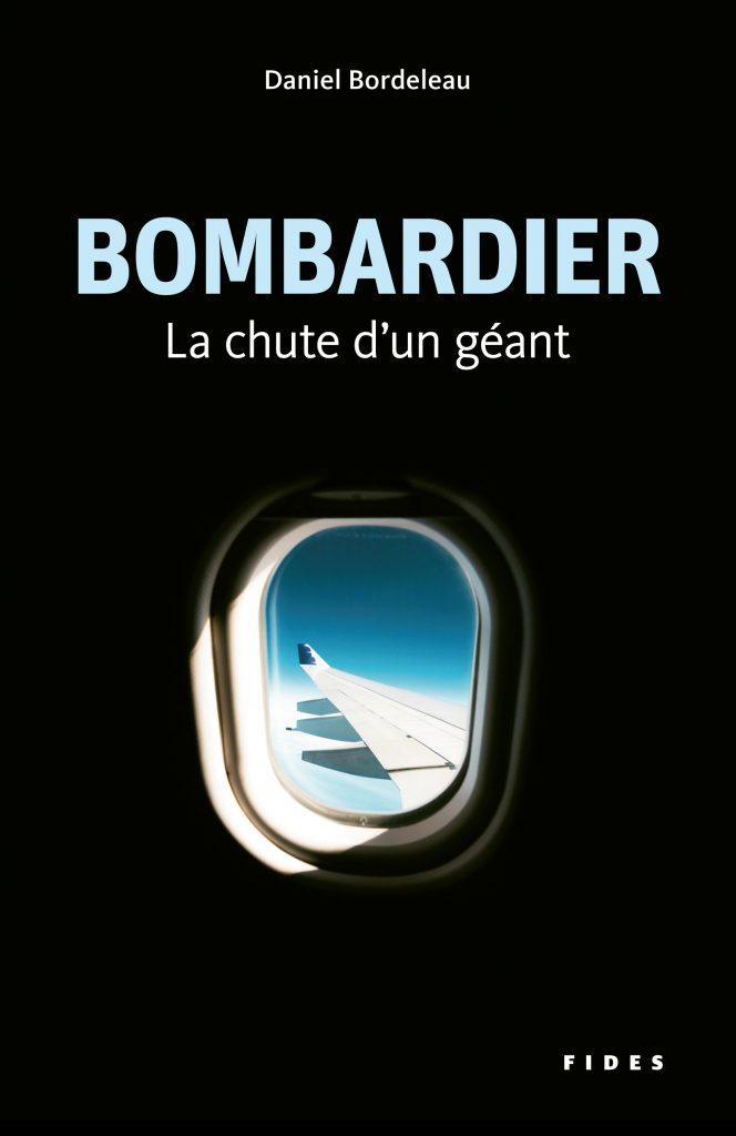 Critique-Bombardier-essai-litteraire-Editions-Fides-Bible-urbaine