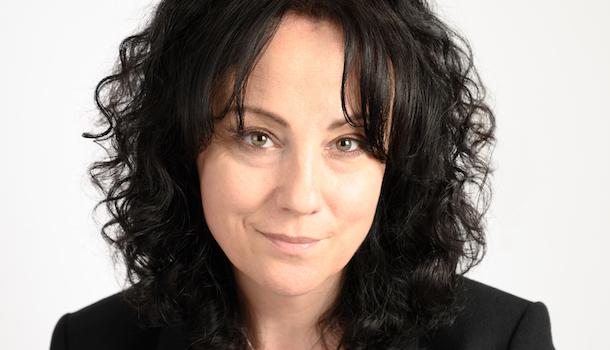 «Dans la peau de…» Claudine Dumont, une autrice fascinée par l'inconscient