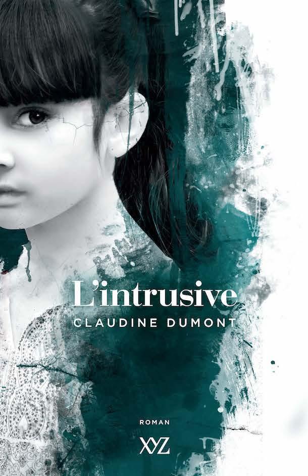 Dans_la_peau_autrice_Claudine_Dumont_L'intrusive
