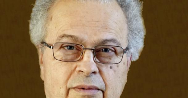 «L'entrevue éclair avec…» Daniel Bordeleau, auteur de Bombardier. La chute d'un géant