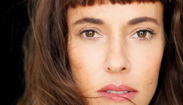 «La petite anecdote de…» Catherine Pogonat, fan #1 du groupe R.E.M.