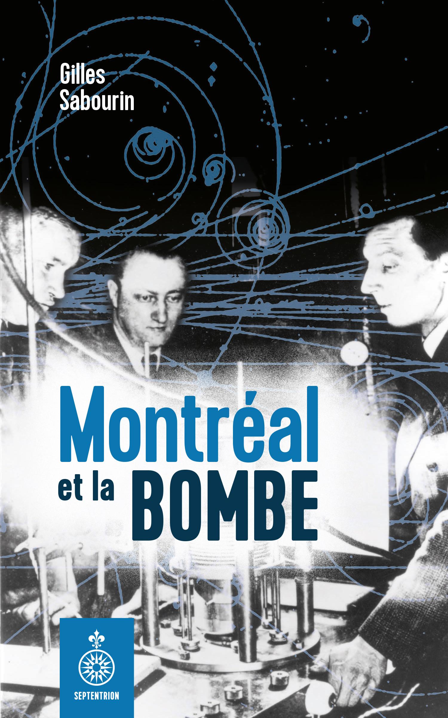 l'entrevue-éclair-MONTREAL-ET-LA-BOMBE-COUV-Gilles-Sabourin-Bible-urbaine