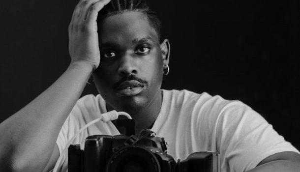 «L'entrevue éclair avec…» Schaël Marcéus, photographe et réalisateur professionnel