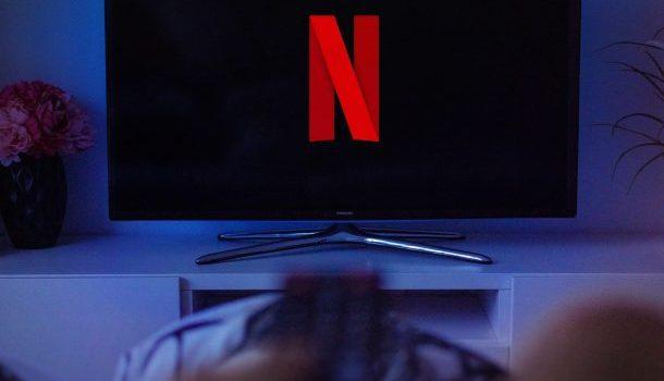 «Nos 5 suggestions Netflix»: les coups de cœur à découvrir en février