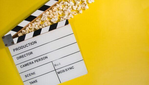 5 films québécois à (re)découvrir pour encourager le cinéma d'ici