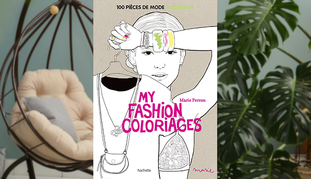 5_suggestions_my-fashion-coloriages