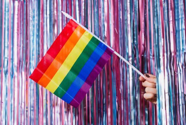 6-romans-LGBTQ+-à-découvrir-ce-mois-ci-Bible-urbaine-01