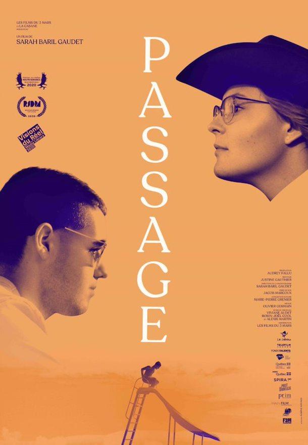 Affiche_film_Passage_Sarah_Baril_Gaudet_BU
