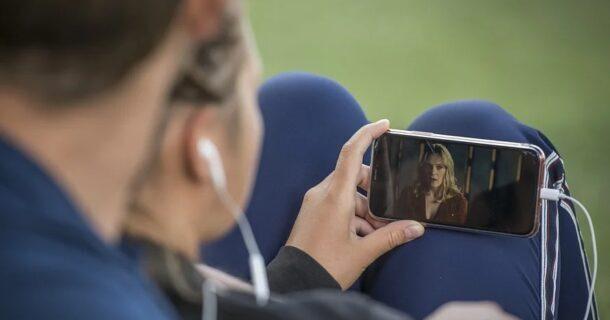 Ajouter une musique sur une vidéo en ligne gratuitement