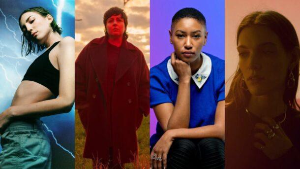 Collage-À-vos-écouteurs-Journée-de-la-femme-Mars-Bible-urbaine