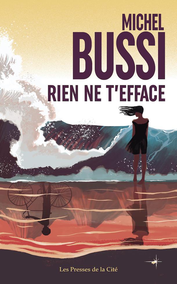 Critique-Rien-ne-tefface-couverture-Michel-Bussi