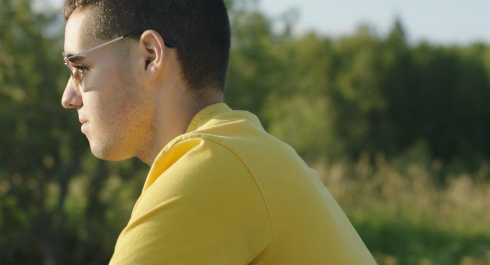 «Passage» de Sarah Baril Gaudet: un documentaire poétique sur la jeunesse témiscamienne