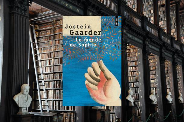 Le-monde-de-Sophie-Jostein-Gaarder-3-romans-à-saveur-philosophique-Bible-urbaine