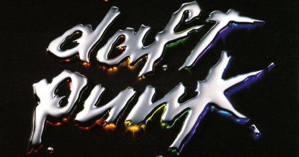 «Les albums sacrés»: les 20 ans de Discovery de Daft Punk