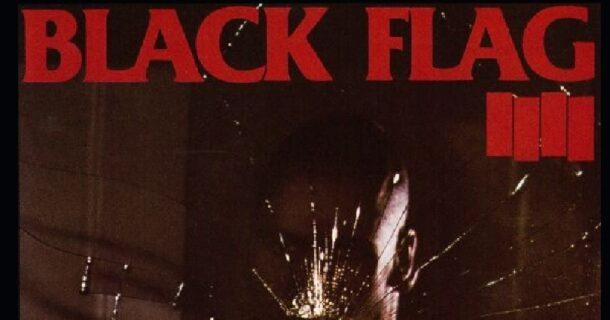 «Les albums sacrés»: les 40 ans de Damaged de Black Flag