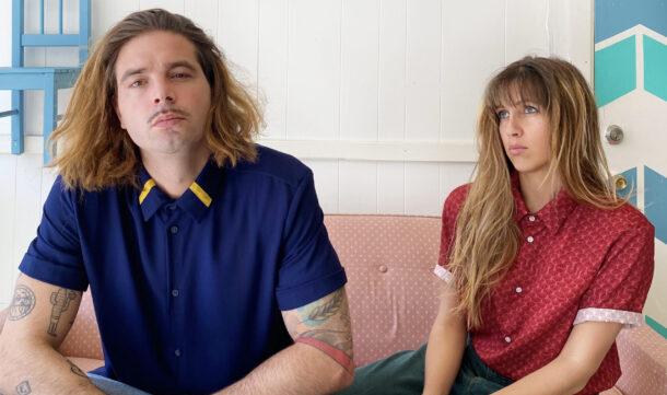En-vogue-avec-Emma-Guitton-Beurd-streetwear-Bible-urbaine