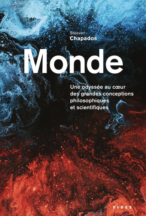 Critique-Monde-Steven-Chapados-Éditions-Fides-Bible-urbaine