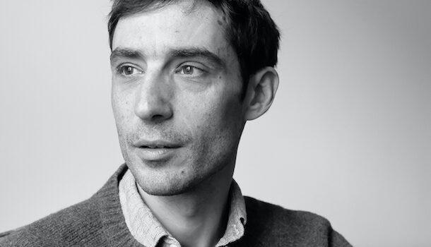«Dans la peau de…» Jean-Philippe Gagnon, créateur inspiré par le souffle poétique des mots