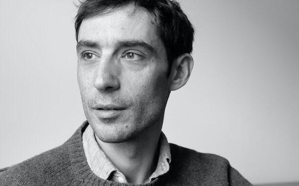 Entrevue-Dans-la-peau-de-Jean-Philippe-Gagnon_cAnonyme