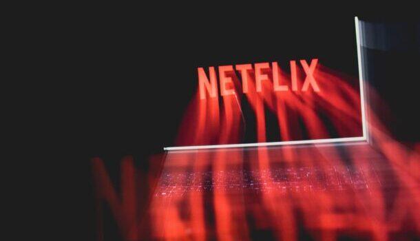 «Nos 5 suggestions Netflix»: les coups de cœur à découvrir en mai