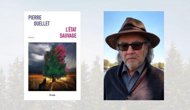 Lentrevue-eclair-Pierre-Ouellet-Editions-Druide-Bible-urbaine