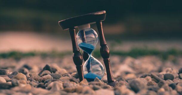 3 essais littéraires qui nous invitent à repenser notre époque