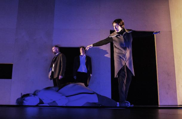 Critique-piece-theatre-UTP-bible-urbaine-02