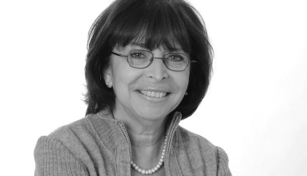 «Dans la peau de…» Vania Jimenez, médecin et romancière inspirée par le déracinement