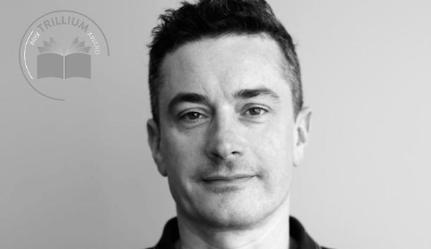 L'entrevue-éclair-avec-Éric-Mathieu-auteur-Prix-Trillium