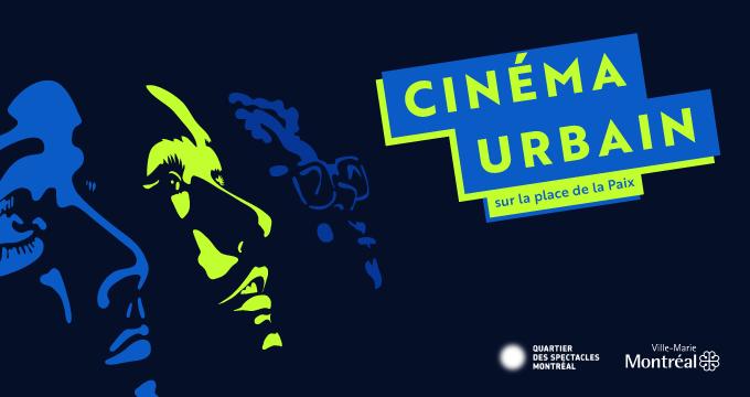 Cinéma_urbain_Place_de_la_Paix_Montréal