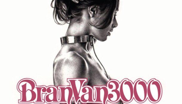 «Les albums sacrés»: les 20 ans de Discosis de Bran Van 3000