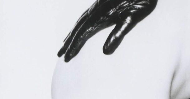 «Les albums sacrés»: les 20 ans de Is This It des Strokes