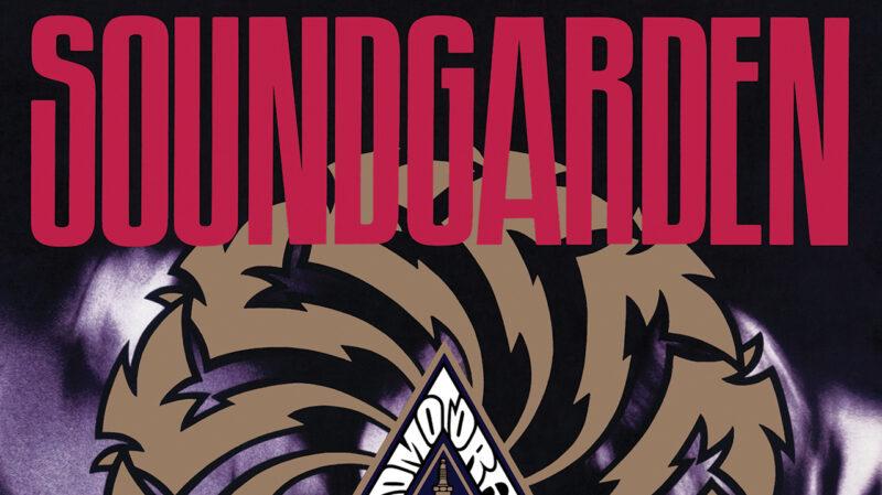 Les-albums-sacres-Badmotorfinger-Soundgarden-Bible-urbaine