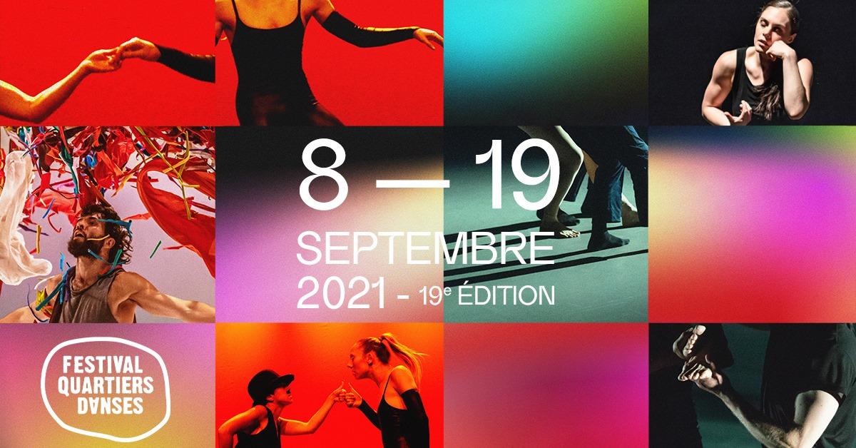 calendrier-festival-quatier-danse-edition-2021