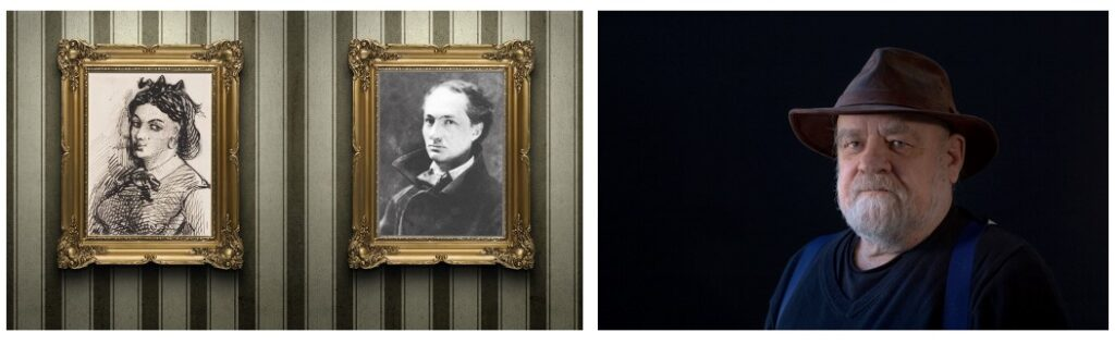 Baudelaire-bouchard-festival-international-litterature