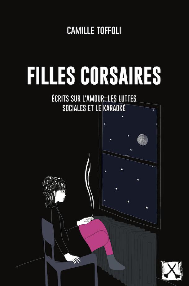 Couverture_Filles-Corsaires_Camille-Toffoli