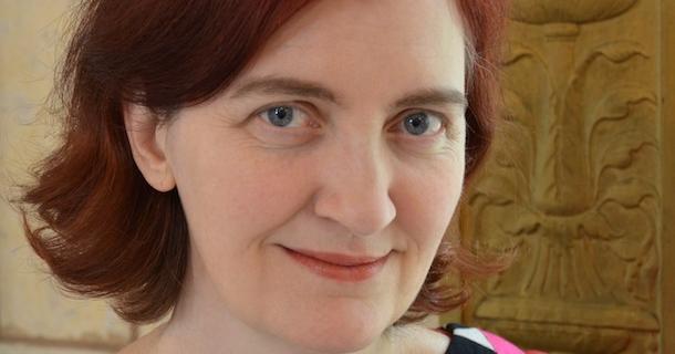 «Dans la peau de…» Emma Donoghue, une auteure polyvalente et plus que jamais d'actualité